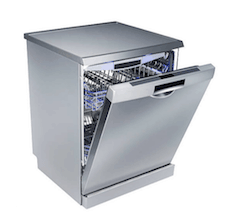 dishwasher repair escondido ca