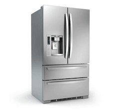 refrigerator repair escondido ca