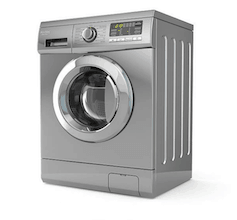 washing machine repair escondido ca